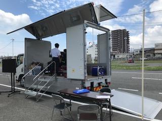 自動車学校 自動二輪免許 ハーレー ロイヤルドライビングスクール