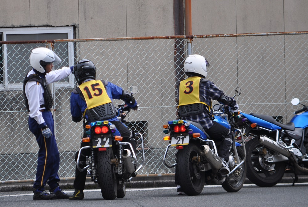 信頼の実績 広島県の公認自動車学校ロイヤルドライビングスクール広島