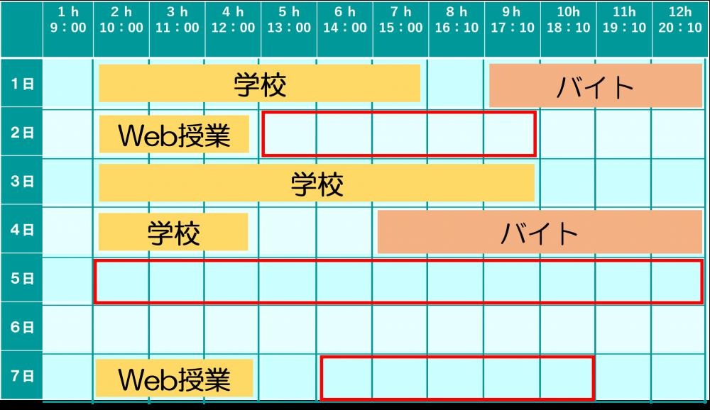オーダーメイドプラン|ロイヤルドライビングスクール広島
