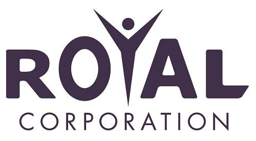 株式会社ロイヤルコーポレーション
